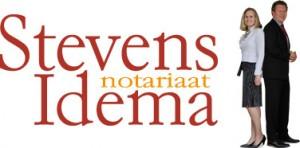 logo-stevensidema