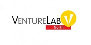 venture Lab North